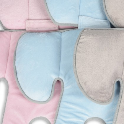 Snapkis Duoside Body Support