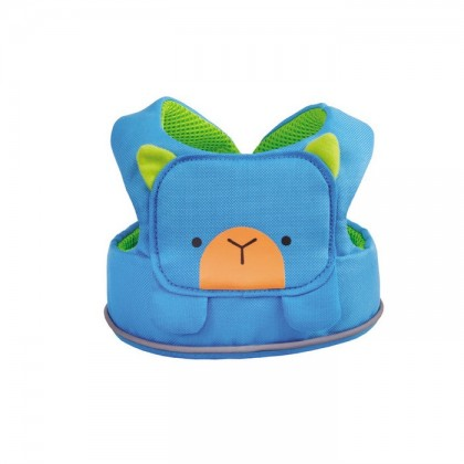 ToddlePak - Bert (Blue)