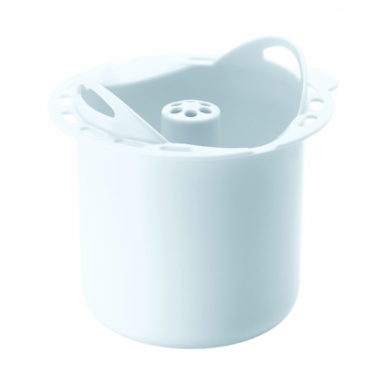 Beaba Babycook Pasta/Rice Cooker for Solo/Duo