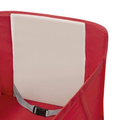 Radio Flyer EZ Folding Wagon for kids and cargo